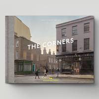 The Corners by Chris Dorley-Brown