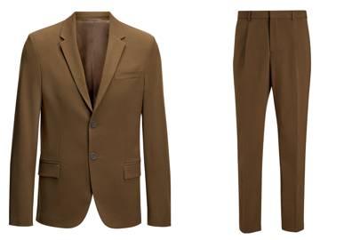 Suit by Joseph