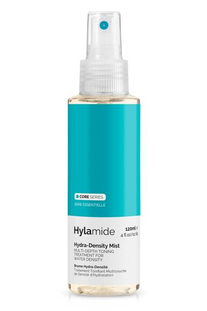 Hydra-Density Mist by Hylamide
