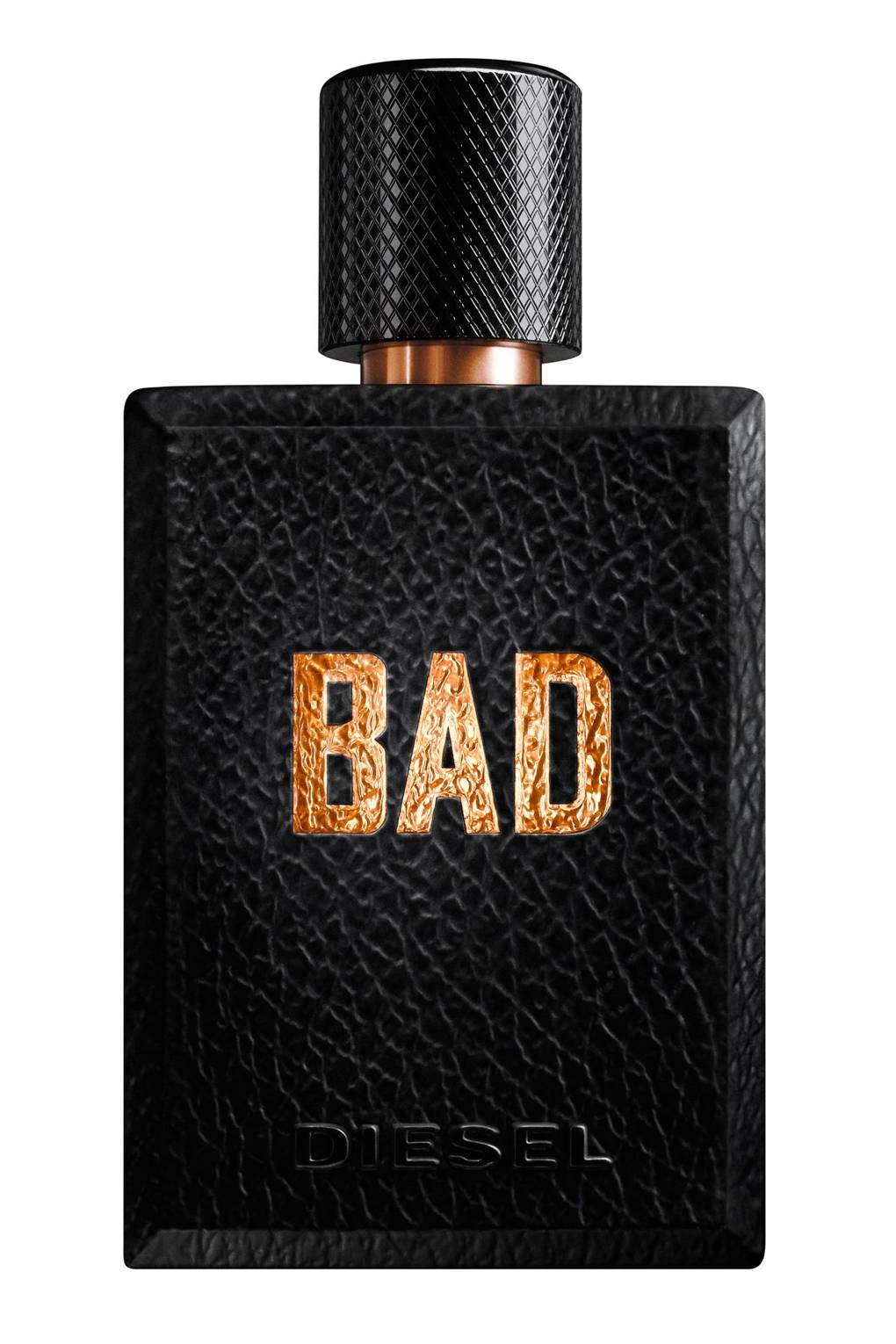 3f0fd0c0639a Top 10 Most Seductive Best Men Perfumes of all Time - List of Hot Selling  Brands