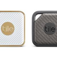 Tile Style by Tile