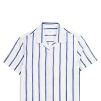 Shirt by Burton