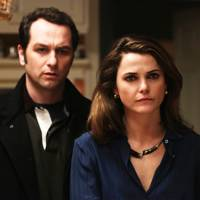 The Americans (season 6)