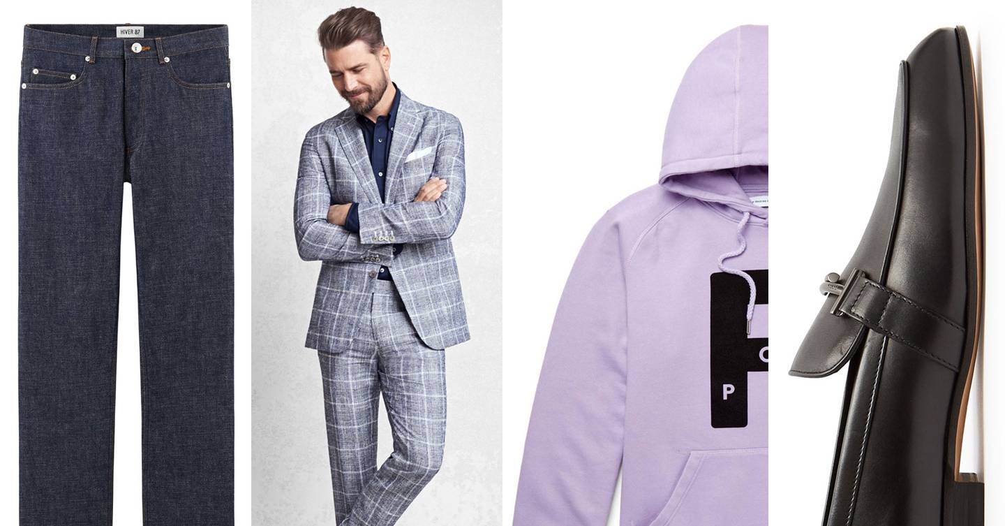 ff5cbaa3a2 17 best new menswear items in the world this week