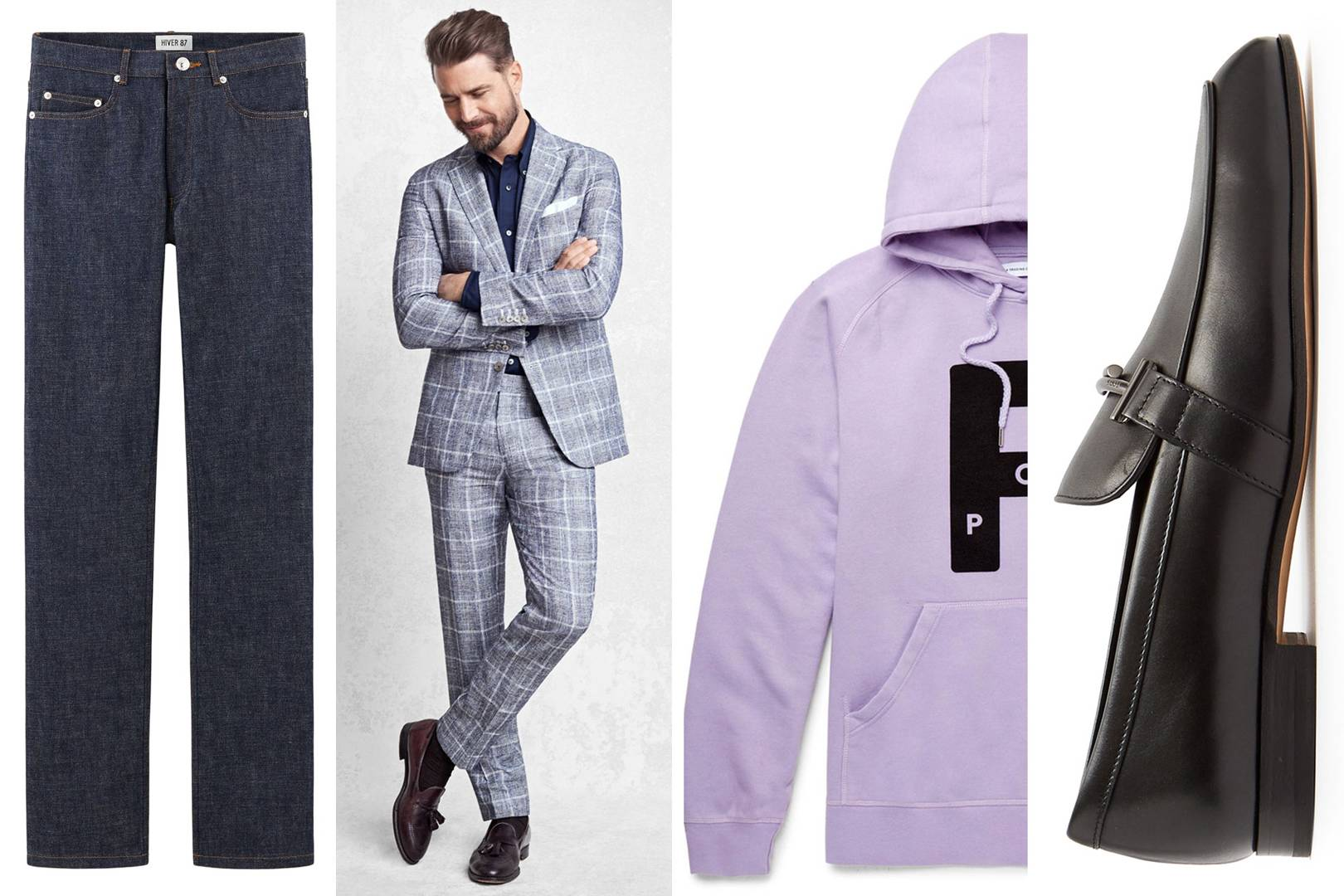 85239fbeaad 17 best new menswear items in the world this week   British GQ