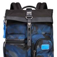 Tumi 'Alpha Bravo Luke' backpack