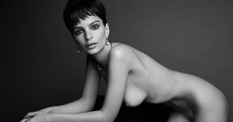 Эротика знаменитых актрис, Порно со знаменитостями, секс видео знаменитых 21 фотография