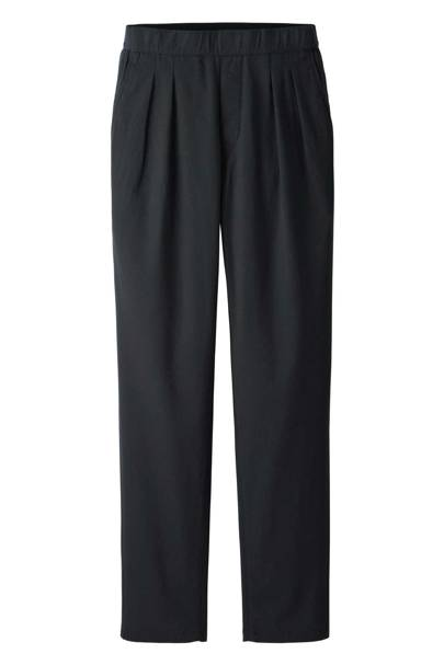 Uniqlo x Lemaire trousers