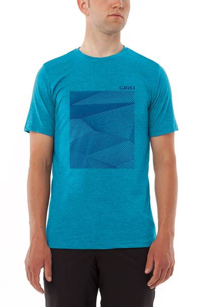 Giro Tech T-shirt