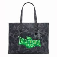 The Viper Room tote bag by Coach 1941