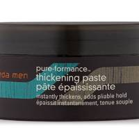 Pure-Formance Thickening Paste by Aveda Men