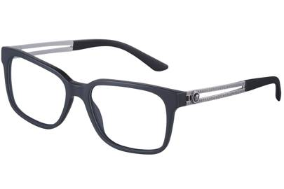 07a2b600343 Buy the right glasses for your face shape