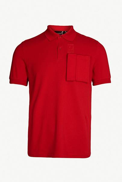 bfc340763f9 Best men s polo shirts