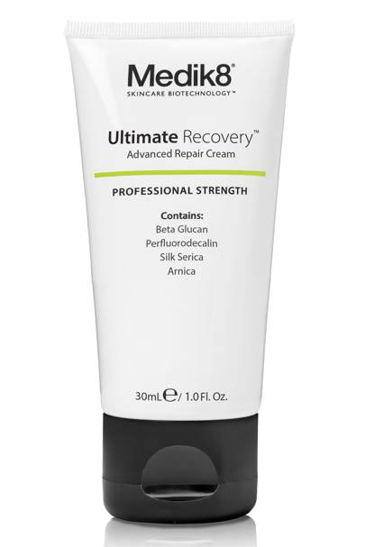 Ultimate Recovery Cream by Medik8