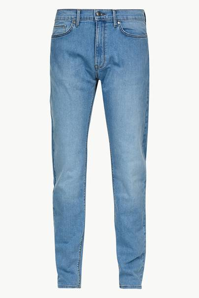Jeans by Marks & Spencer