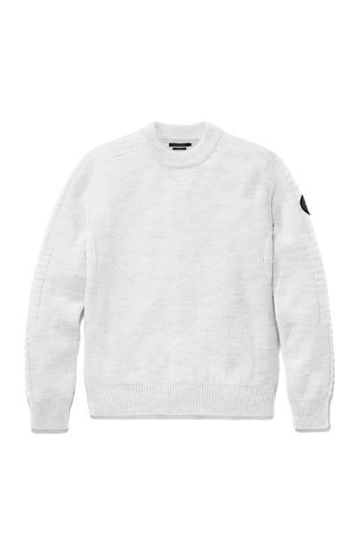 Canada Goose 'Paterson Sweater'
