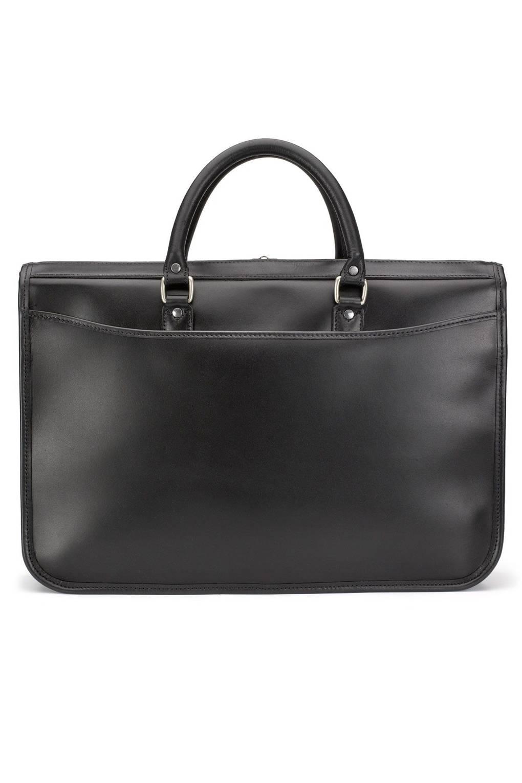 543913fc47c Nine of the best British-made bags around