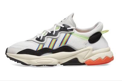 13. Adidas Orginals Consortium Ozweego