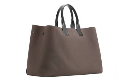 Troubadour Goods tote bag