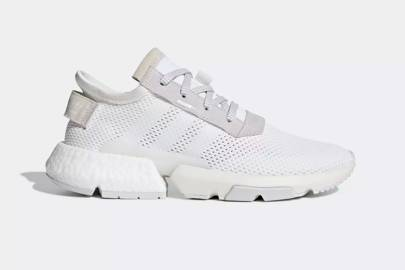POD-S3.1 by Adidas Originals
