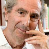 Why everyone should be a Philip Roth fan