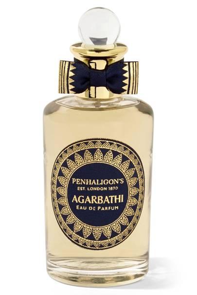 Penhaligon's Agarbathi