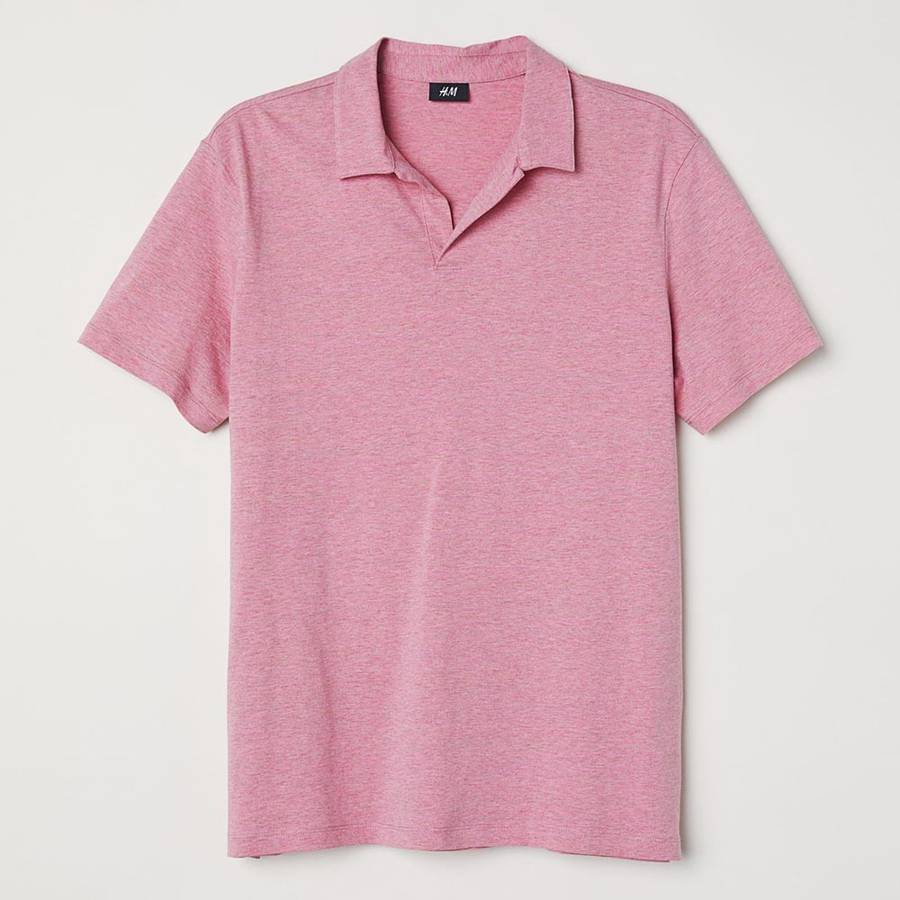 Best Mens Polo Shirts 2018 British Gq