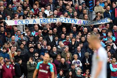 53ad11c10da What s wrong with West Ham  A lifelong fan explains...