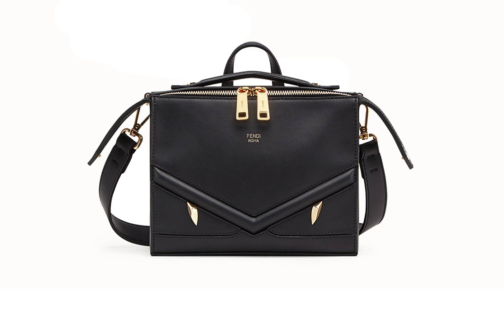 c73186a2a56d Make like Anwar Hadid and invest in a handbag | British GQ