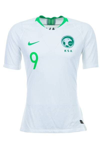 afbb55f1b World Cup 2018 kits ranked  from worst to best
