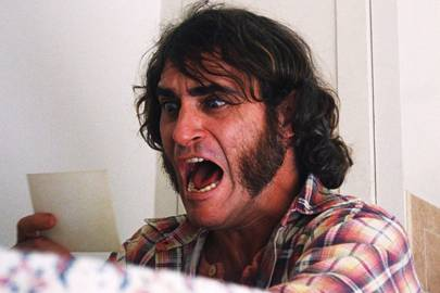 Inherent Vice is an instant cult classic
