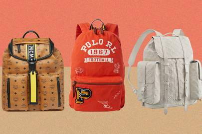 be787c6a1512 The best backpacks you need right now