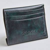 Card Holder by Casely-Hayford