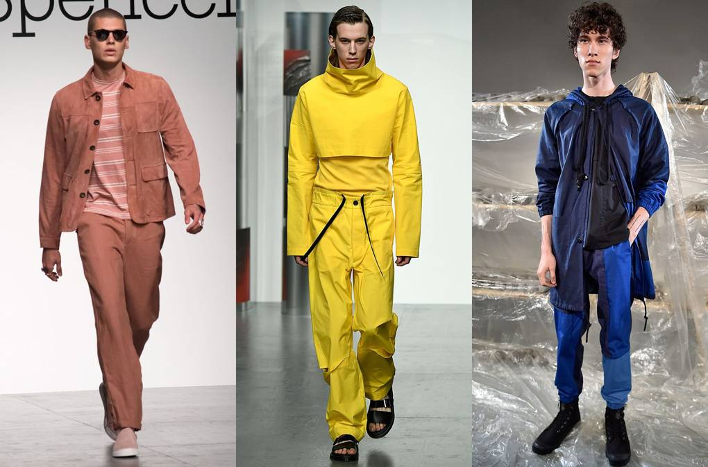 Top Fashion Trends For Men 2018 19 Fiona Diaries