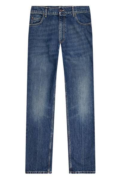 Stella McCartney Vintage Denzel jeans