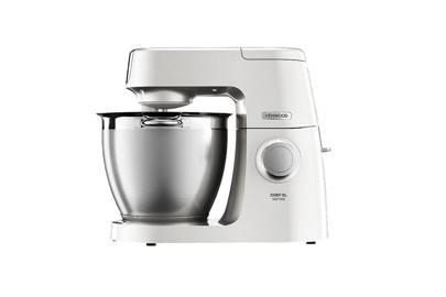 Kenwood Chef XL Sense Special Edition Food Mixer