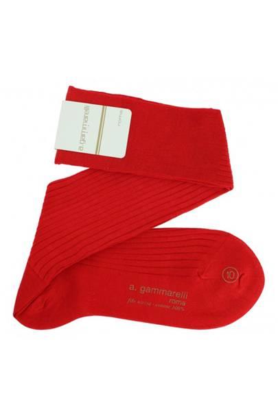 Gammarelli socks