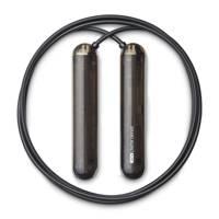 Tangram Factory Smart Rope Pure Jump Rope