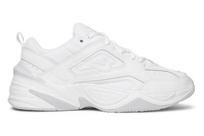 M2K Tekno trainers by Nike