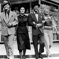 Guys & Dolls (1955)