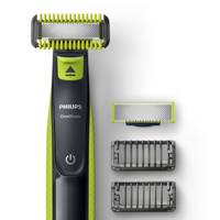 Shaver by Philips