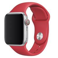 Apple Product(RED) Sport Band
