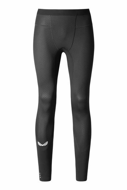 Castore Viper Presión leggings