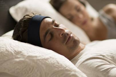 11 tips to ensure a good night's sleep