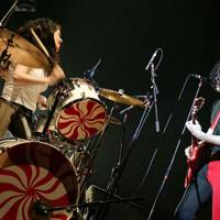 22. Seven Nation Army by the White Stripes