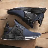 4c5d728477976 NMD XR1 (Evening Shoe) on sale from 21 July and NMD R2 (Day Shoe) from 4  August