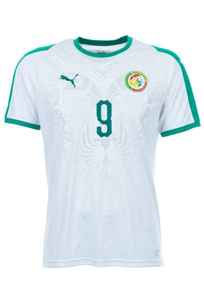 63dc9d179b1 World Cup 2018 kits ranked  from worst to best