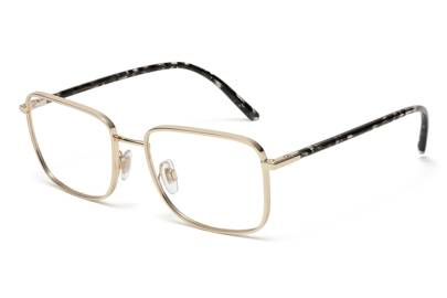 DG1306 glasses by Dolce & Gabbana