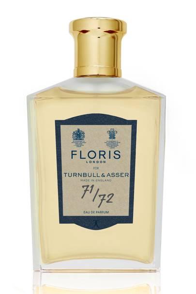 Floris 71/72