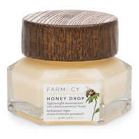 Honey Drop Lightweight Moisturising Cream by Farmacy
